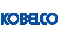 Logo Kobelco