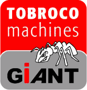 Logo tobroco
