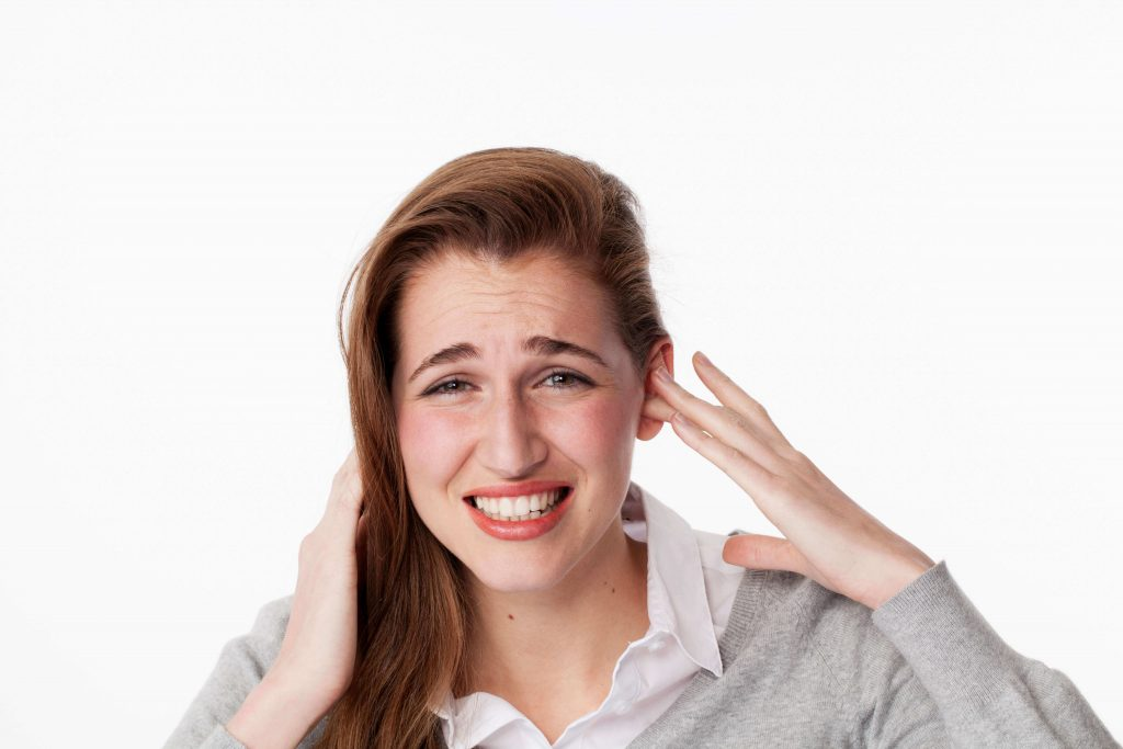tinnitus-otoplastieken